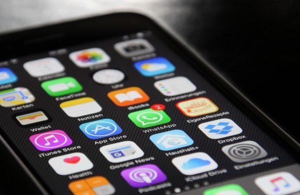 Jailbreak iOS iPhone Apps