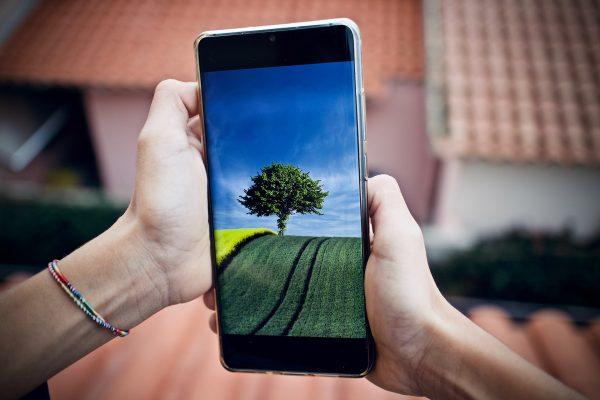 PureOS phone testing