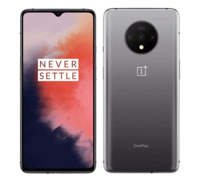 http://OnePlus%207T%20Phablet
