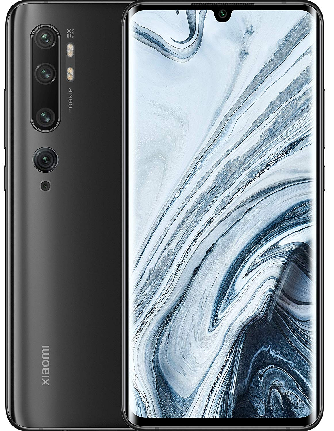 Xiaomi Mi Note Pro Available from May 6th