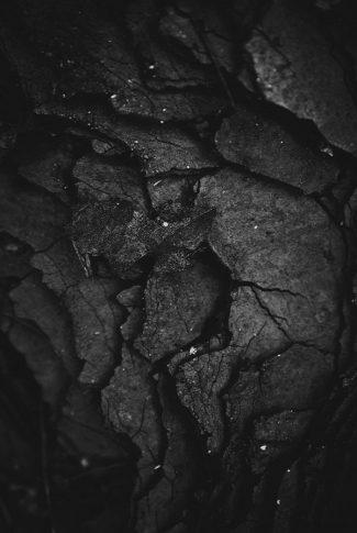 download rock in black wallpaper cellularnews download rock in black wallpaper