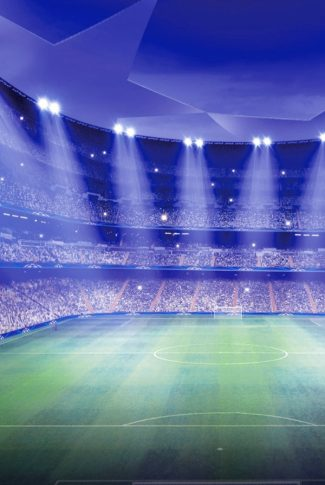 Hd Soccer Wallpapers Cellularnews