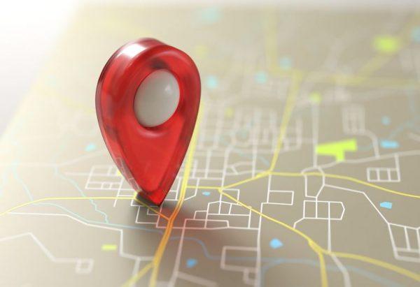 socmed_location