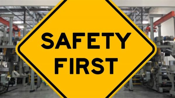 socmed_safety