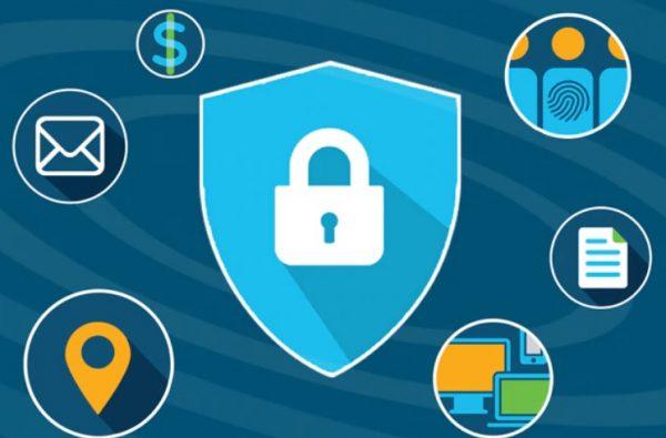 socmed_security