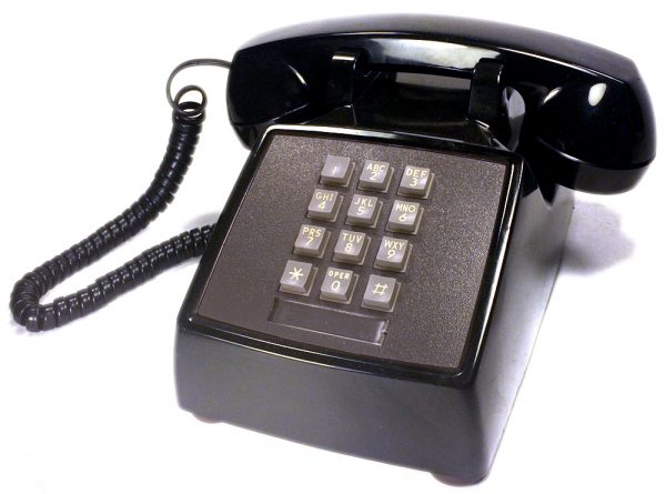 socmed_telephone