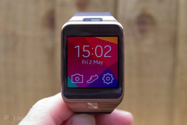 tizen_smartwatch