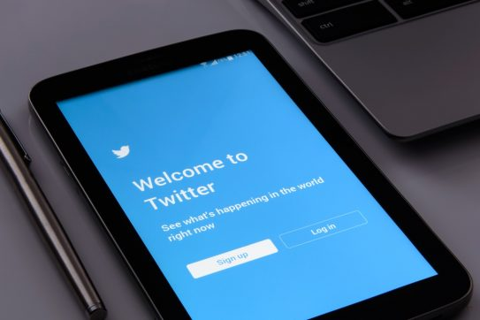 How To Use Twitter App: A Starter's Guide