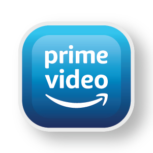 Amazon Prime Video apps