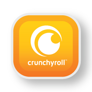 Crunchyroll movie streaming apps