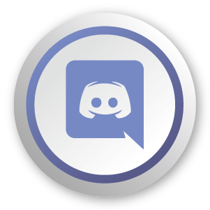 Discord chatting app