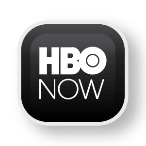 HBO Now mobile app