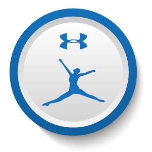 MyFitnessPal Fitness App