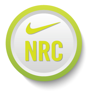 Nike Run Club Fitness App