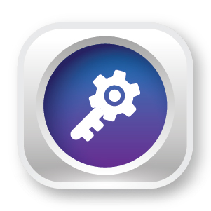 Password manager security apps