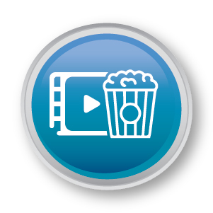 Best movies app