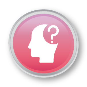 Trivia mobile apps