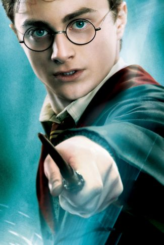 Download Harry Potter Portrait Wallpaper Cellularnews