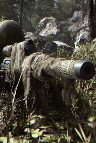 Download Call Of Duty Sniper Wallpaper Cellularnews