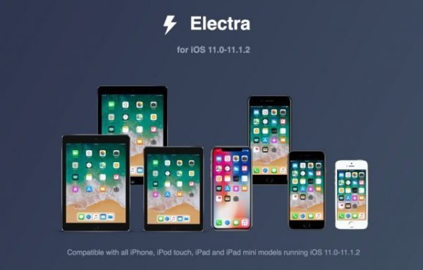 Electra Devices