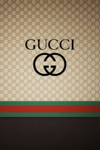 Download Classic Gucci Logo Wallpaper Cellularnews