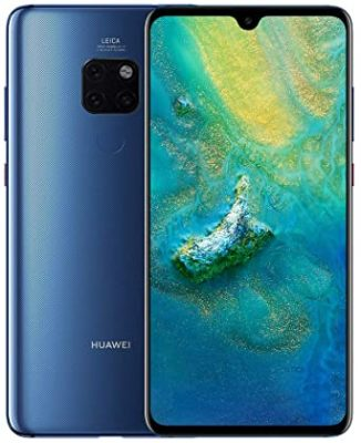 http://Huawei%20Mate%2020