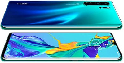 http://Huawei%20Mate%2030%20Pro%20Aurora%20Color