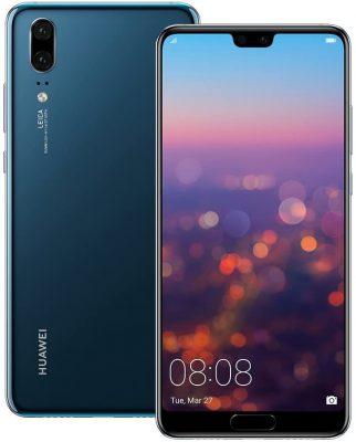 http://Huawei%20P20