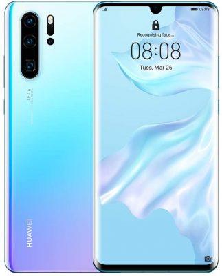 http://Huawei%20P30%20Pro