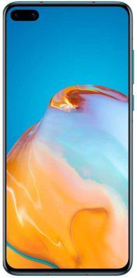 http://Huawei%20P40