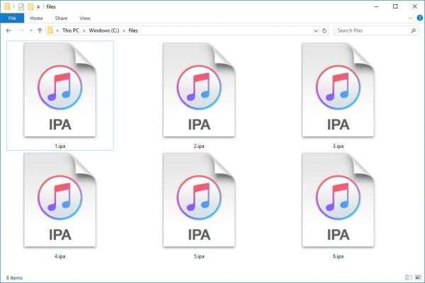 What Is An IPA File: Everything You Have To Know