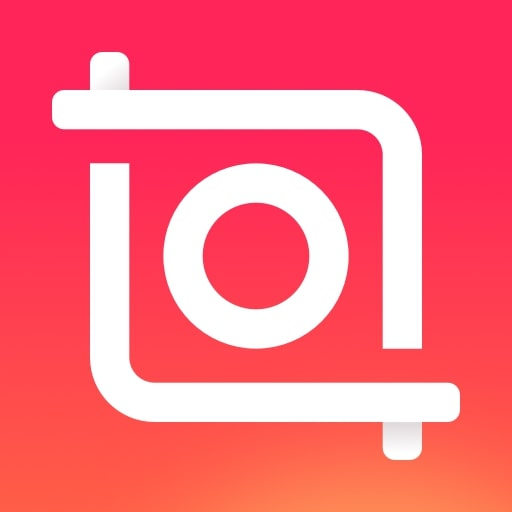 InShot app icon