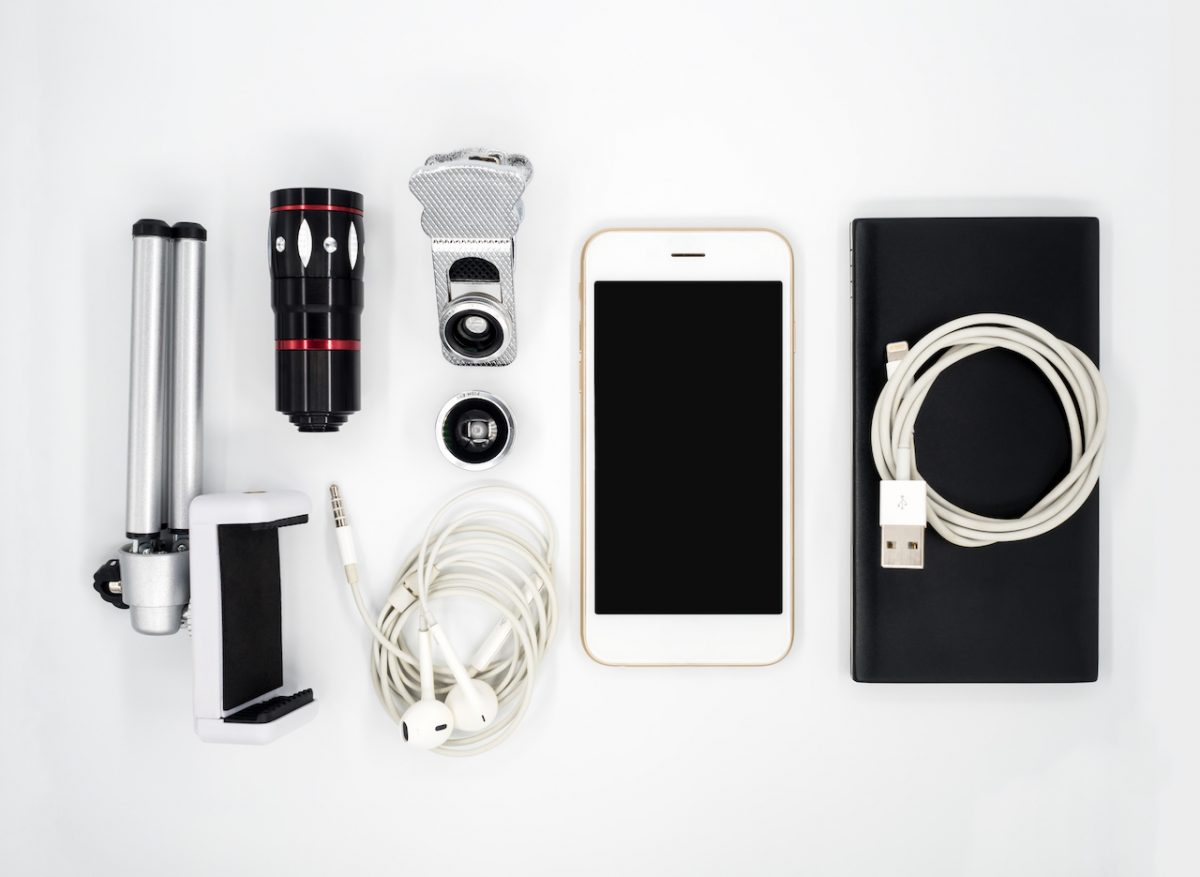 Ultimate Guide on Where to Buy Mobile Accessories [Online & In-Store]