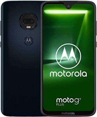 http://Moto%20G7%20Plus