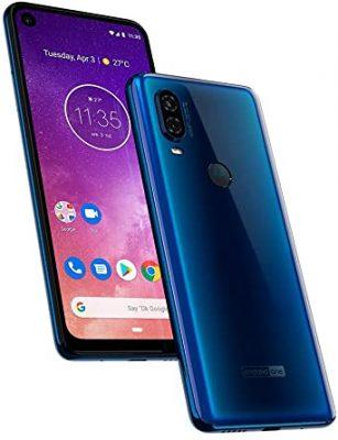 http://Motorola%20One%20Vision