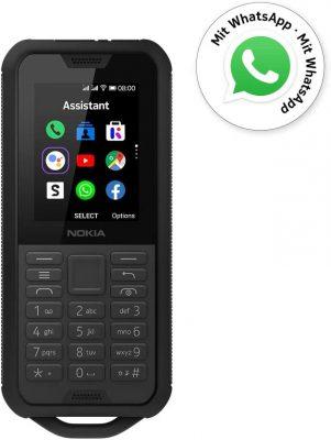 http://Nokia%20800%20Tough