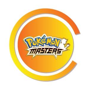 Pokemon Masters APK logo
