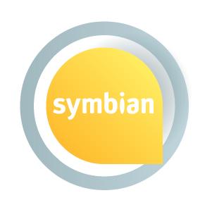 Symbian OS icon
