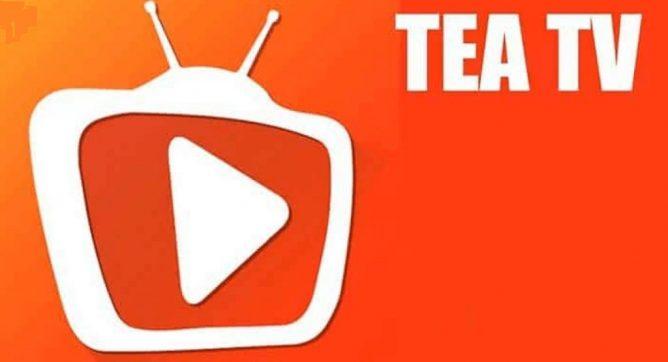TeaTV APK Step by Step Download & Installation Guide