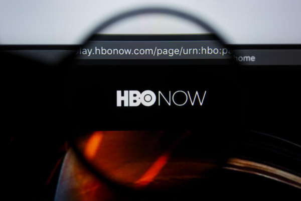 What is HBO Now