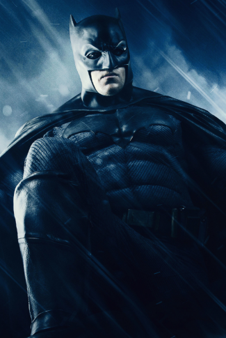 Download The Dark Knight Rises Wallpaper Cellularnews