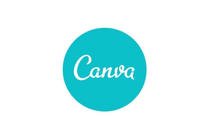 What Is The Canva App: An Easy Guide [Mobile Photo Editing Steps ...
