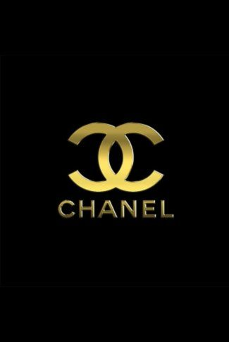 Download Luxurious Chanel Logo Wallpaper Cellularnews