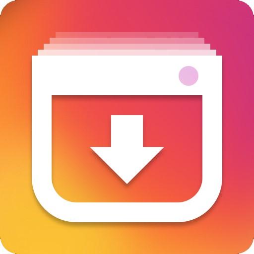 ig_videodownloader