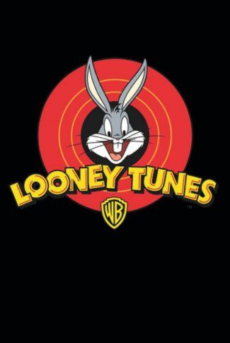 Download Looney Tunes Bugs Bunny Wallpaper Cellularnews