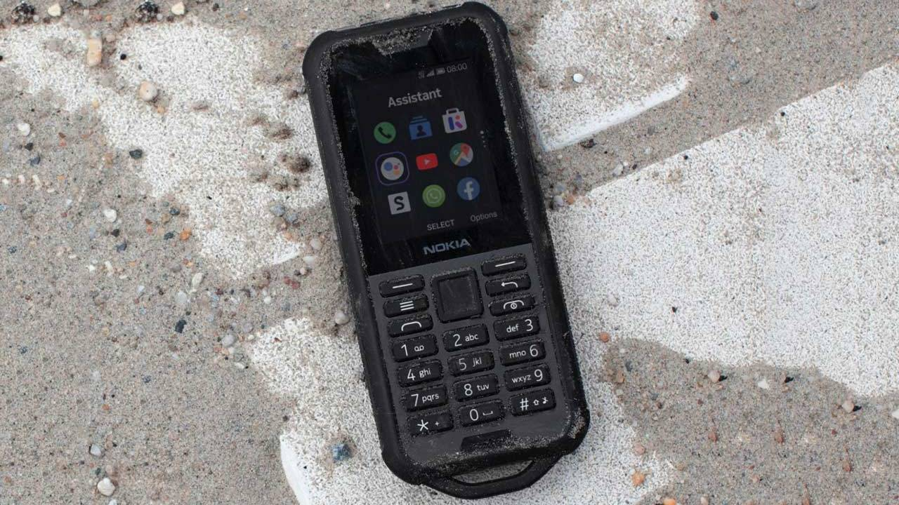 Best Rugged Phone for Sports and an Active Lifestyle: Buying Guide