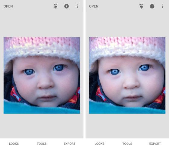 snapseed_portrait