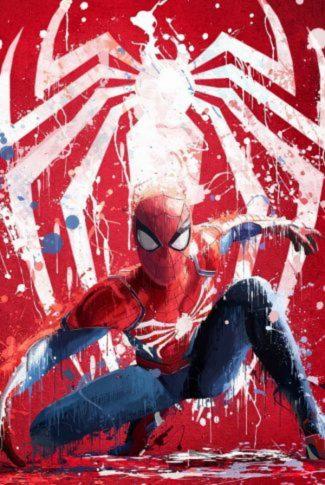 29+ Spiderman Wallpaper Hd  Pics
