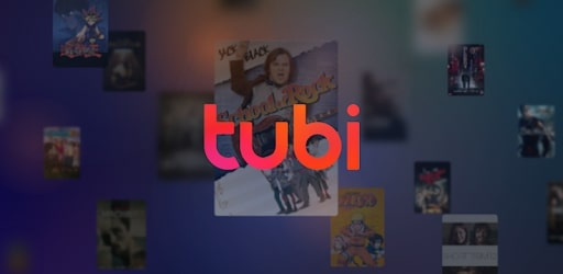 Tubi Banner