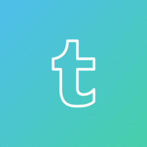 How To Use Tumblr App: A Guide For Beginners